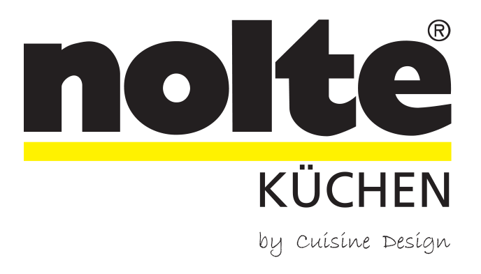 NOLTE - by Cuisine Design
